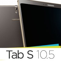 reparation tablette samsung galaxy tab s 10.5